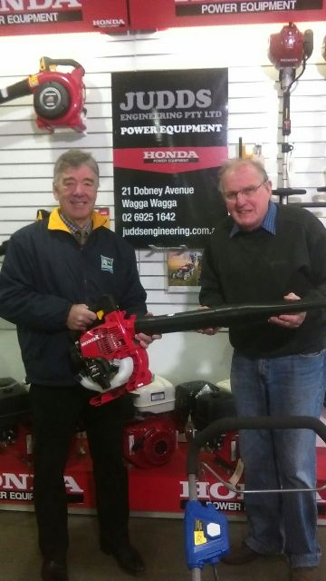 Judds Engineering - Donate to Country Hope.jpeg