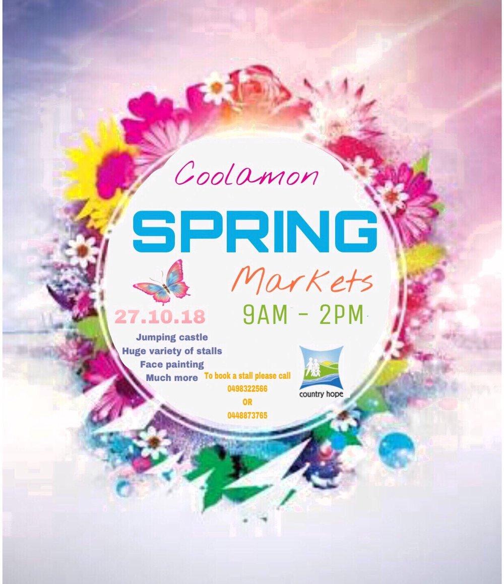 SPRING MARKET 2018 Poster.jpg