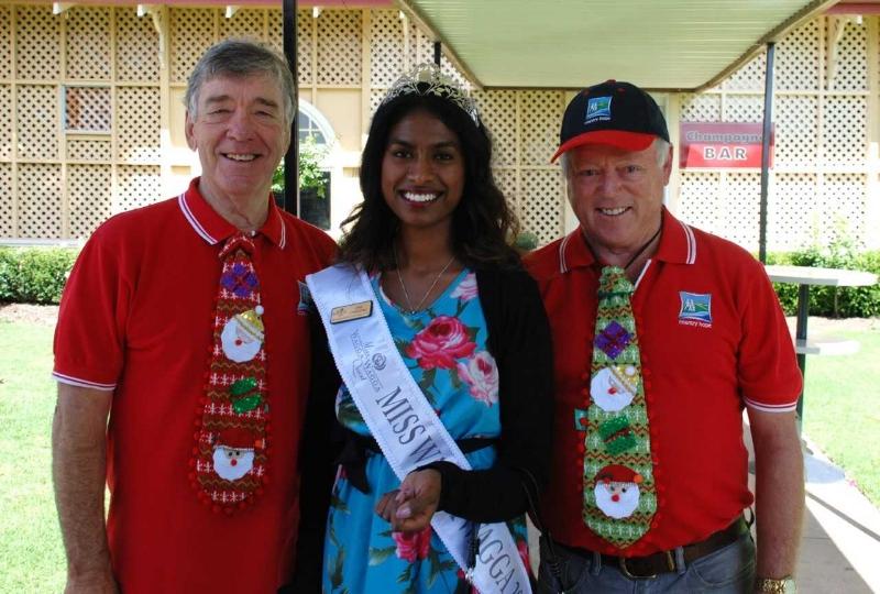Stina Miss Wagga Wagga 2019.jpg