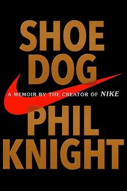 shoe dog.jpg