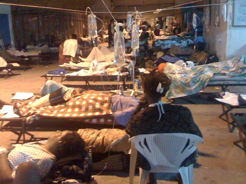 In-Hospital.jpg