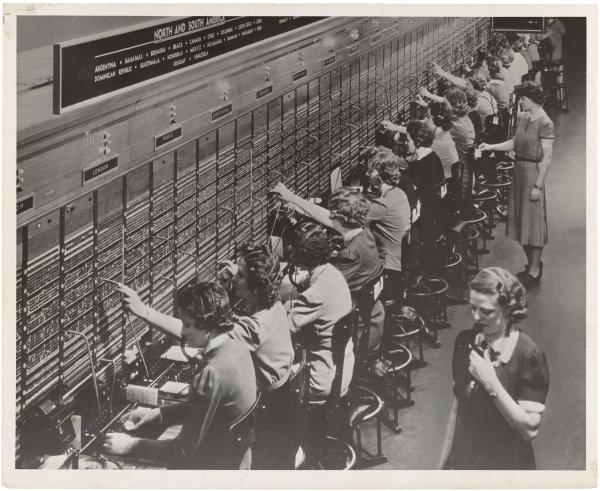 bell-switchboard-e1430483273452.jpg