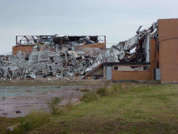 Joplin-High-School-e1430482814931.jpg