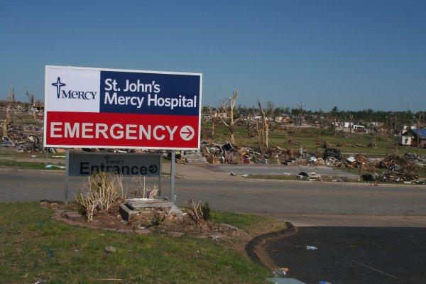 bigstock-St-John-s-needs-Mercy-21464648-e1430482165913.jpg