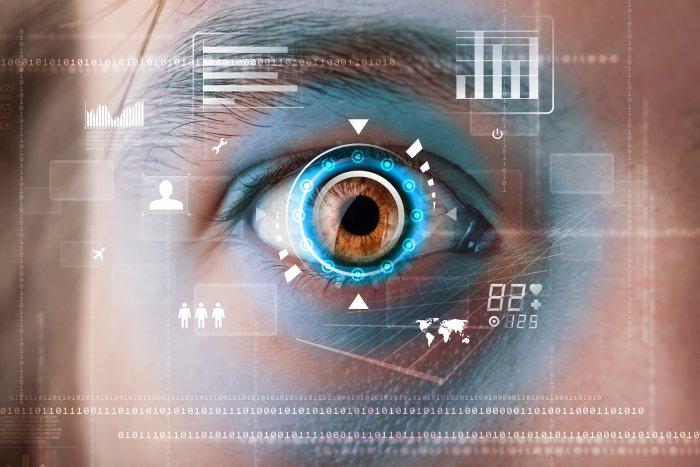 bigstock-Futuristic-modern-cyber-man-wi-74237959-e1436272860455.jpg
