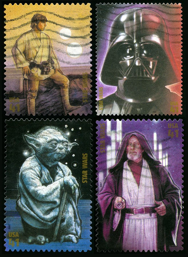 bigstock-Star-Wars-Us-Postage-Stamps-56084705.jpg