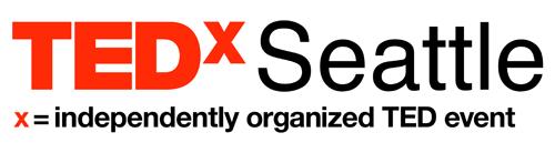 tedxseattle_logo_3.png