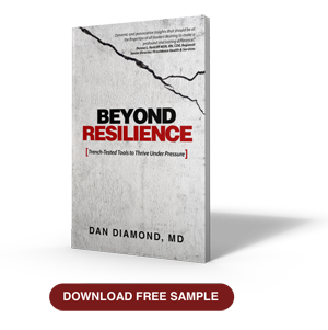 CLICK TO GET YOUR FREE SAMPLE CHAPTER.