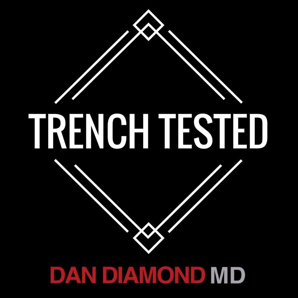 TRENCH DIAMOND.jpg