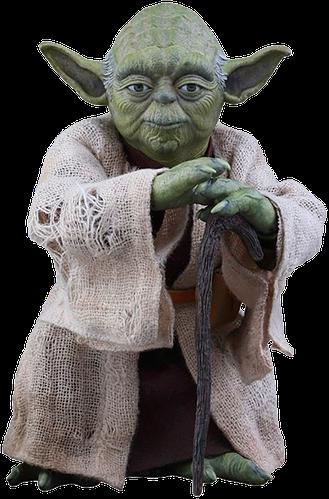 Yoda - figures-2775971_1920.png