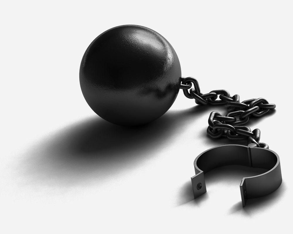 ball-and-chain-2624325_1920-darker.png