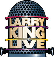 Tina-TV-Larry-King-Logo.png