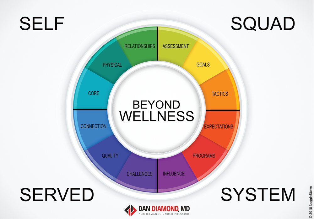 Beyond Wellness black letters.png