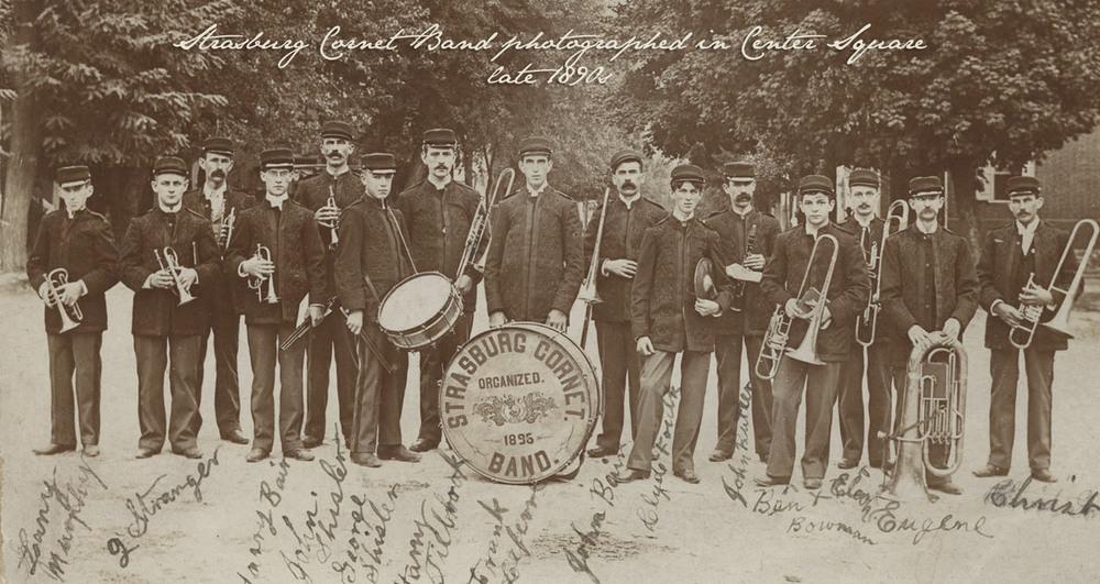 Cornet Band 2.jpg