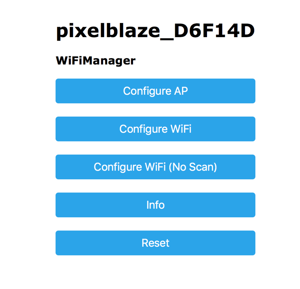 wifi manager.png