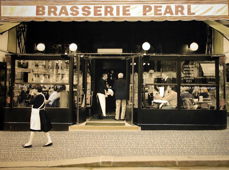 Img Brasserie Pearl painted 2.jpg