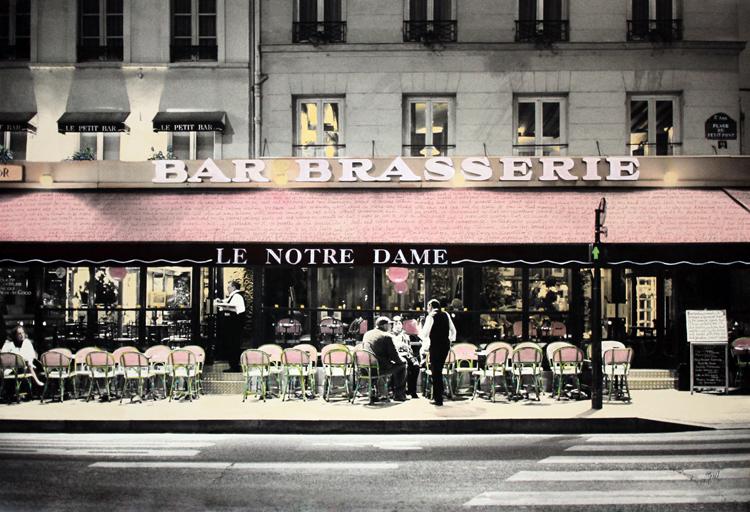 Notre Dame Cafe.jpg