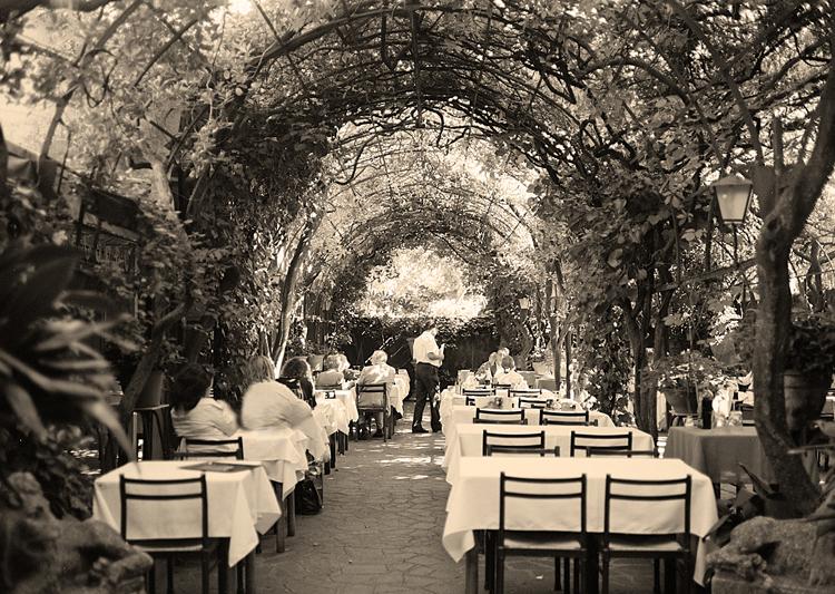 Venice Garden Cafe 300dpi.jpg