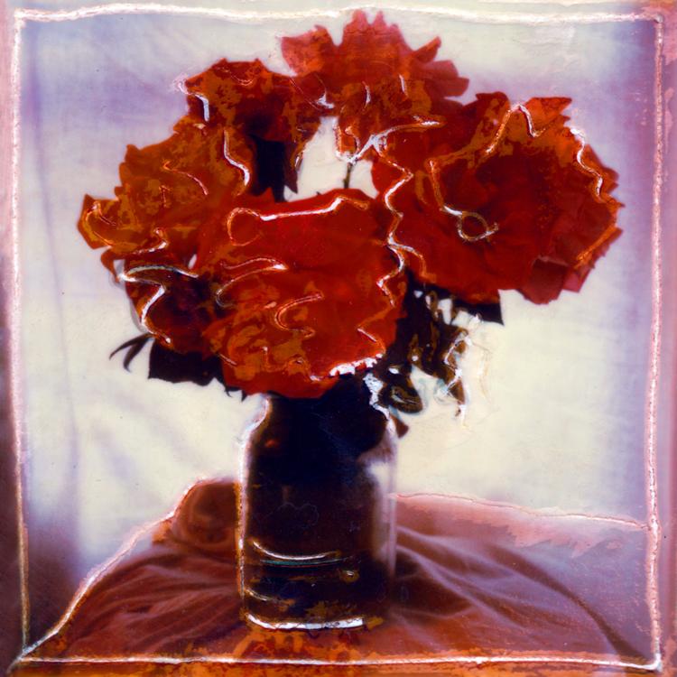 Red Roses 300dpi.jpg