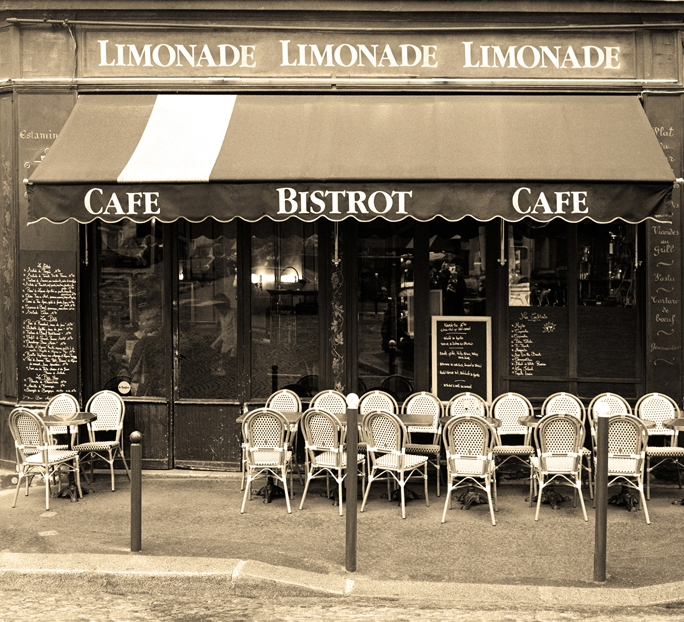 Cafe Bistrot Limonade.jpg