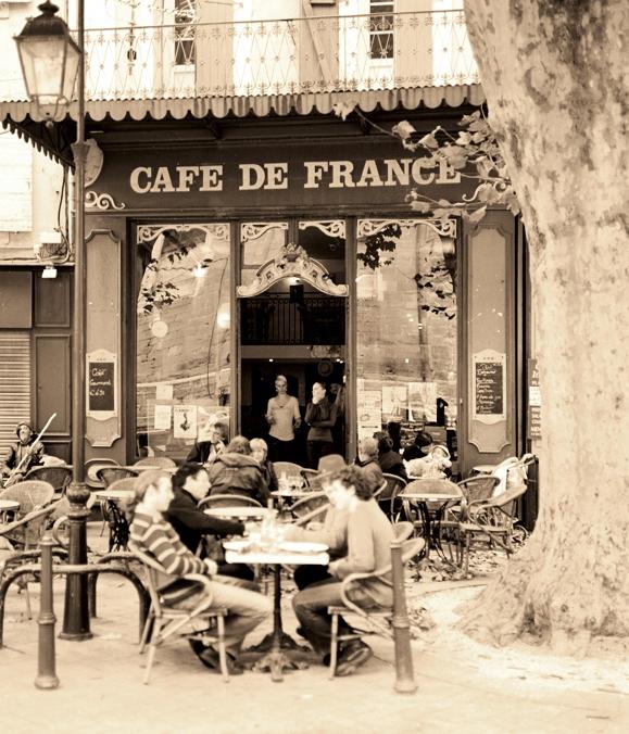Cafe de France 300dpi.jpg