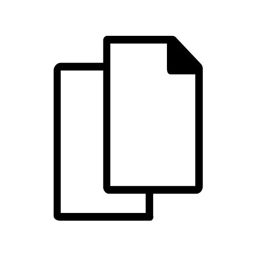 Estech Media Icons.jpg