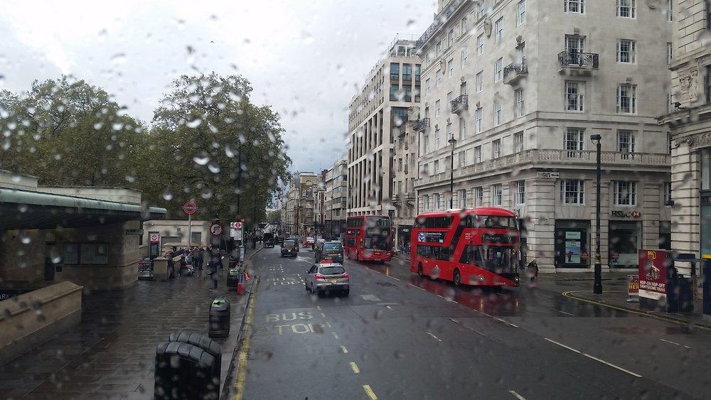 HopOnHopOffTour-London