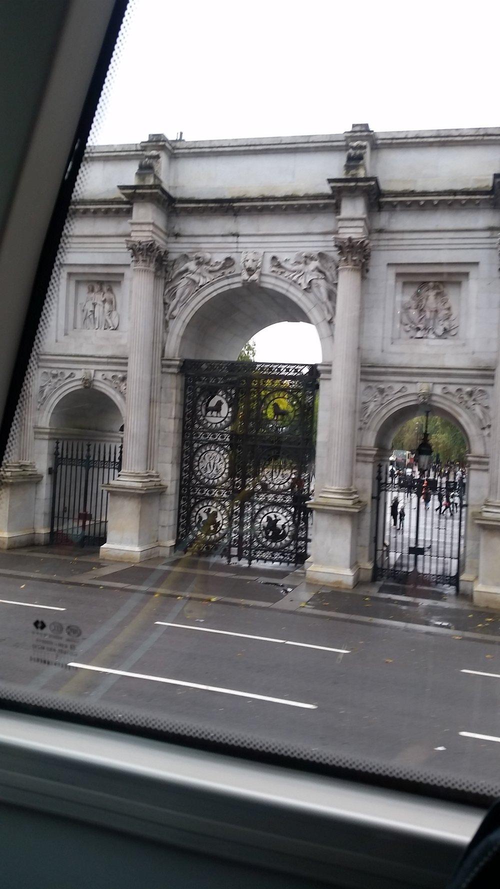 MarbleArch-London-thekini2