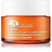 Origins GinZing Refreshing Eye Cream.jpg