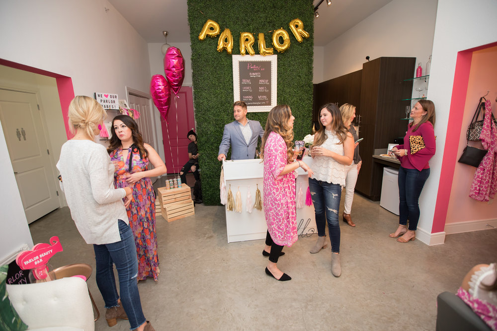 parlor-beauty-bar-austin.jpg