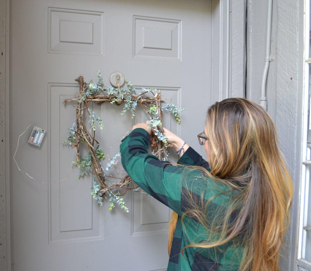 fairy-lights-wreath.jpg