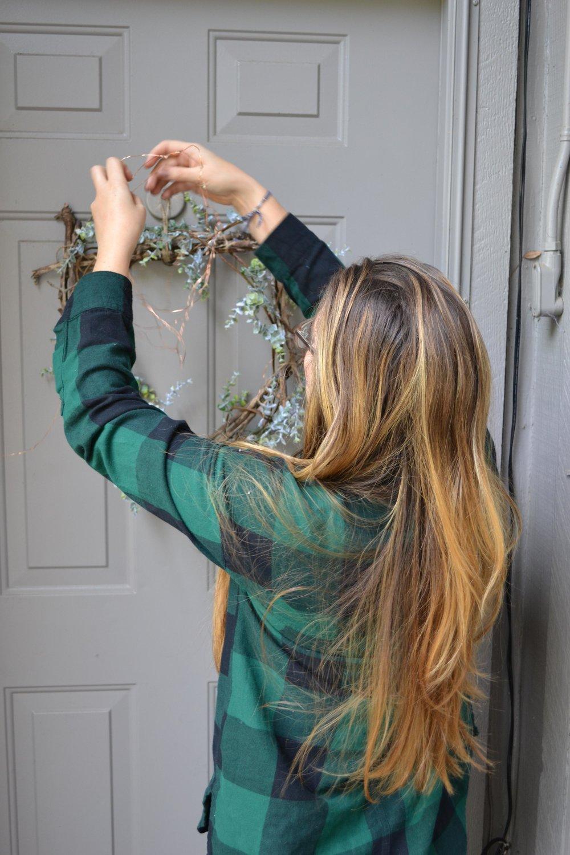 fairy-light-wreath-2.jpg