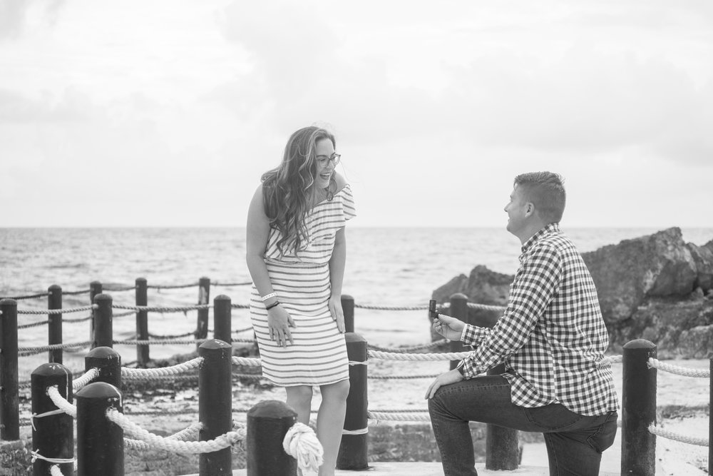 proposal-thekini-engagement
