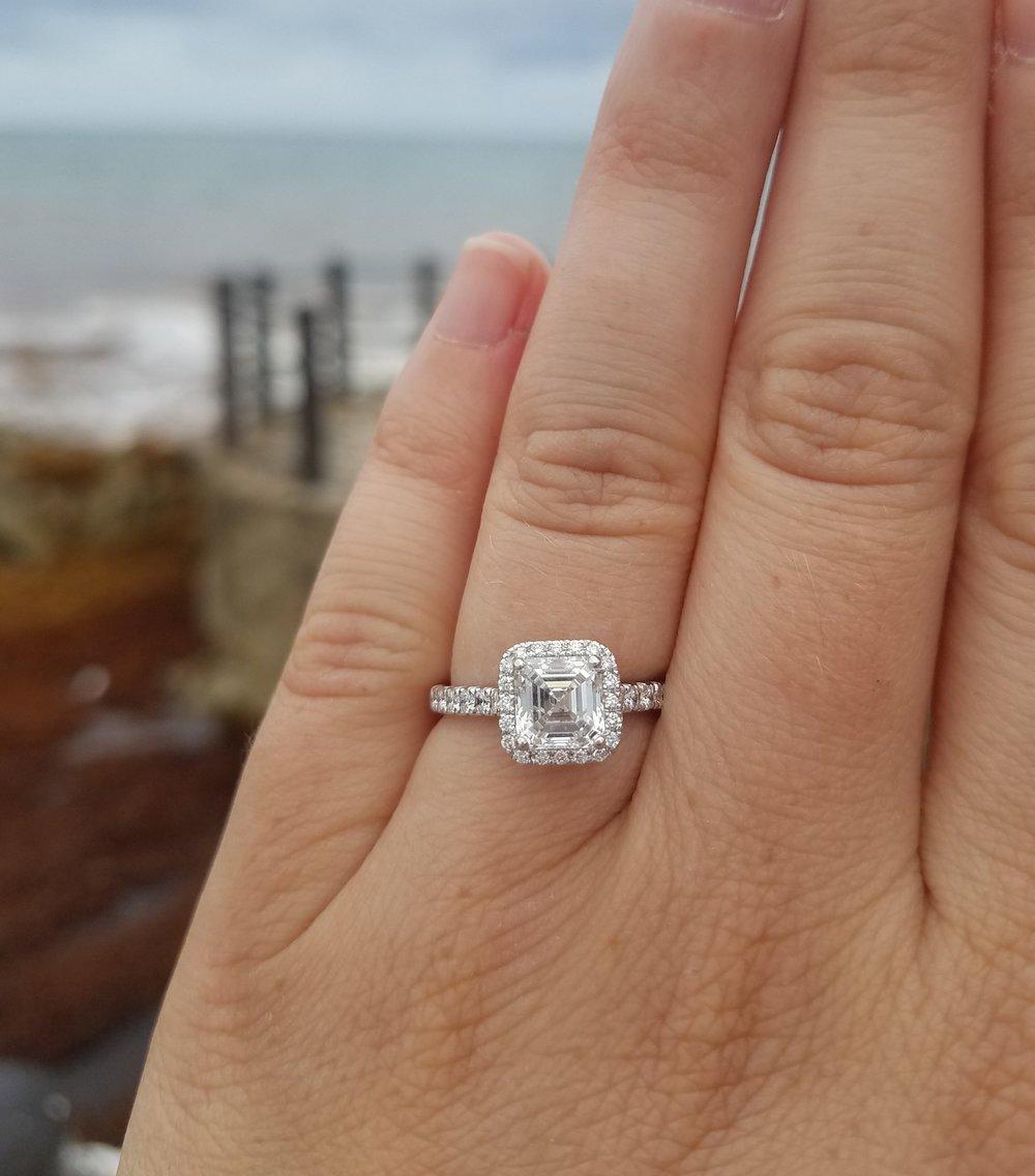 engagement-ring-asscher-diamond