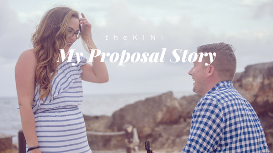 my proposal story.png