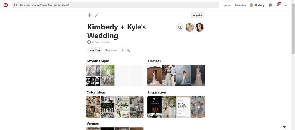 pinterest-wedding-board.jpg