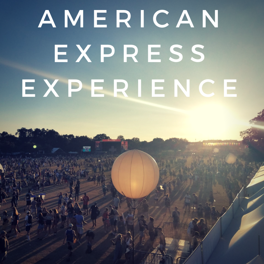 american express experience.png