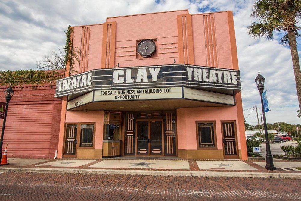 clay theatre 2.jpg