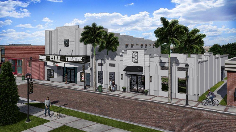 clay theatre 3 render.jpg