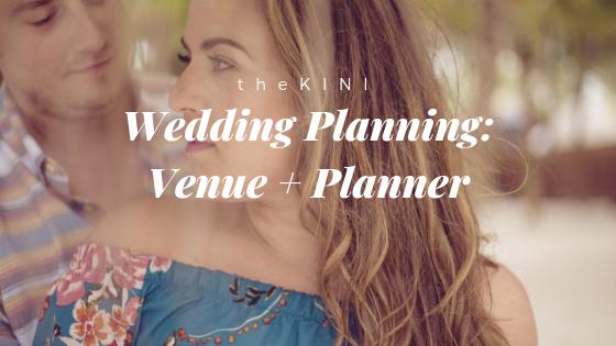 wedding planning venue planner.png