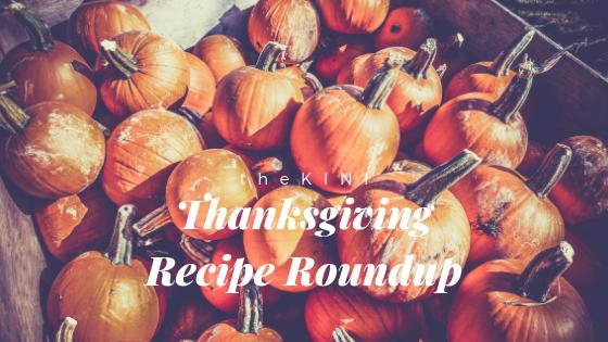 thanksgiving recipe roundup (1).png