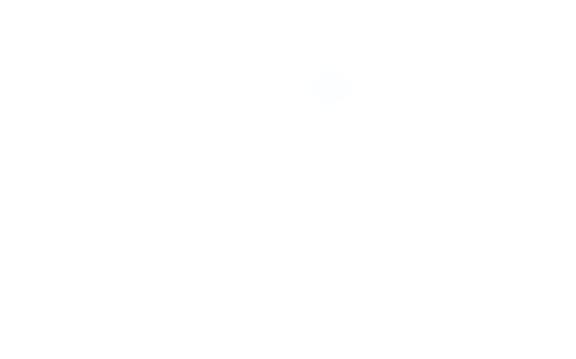 Epicentre West LA