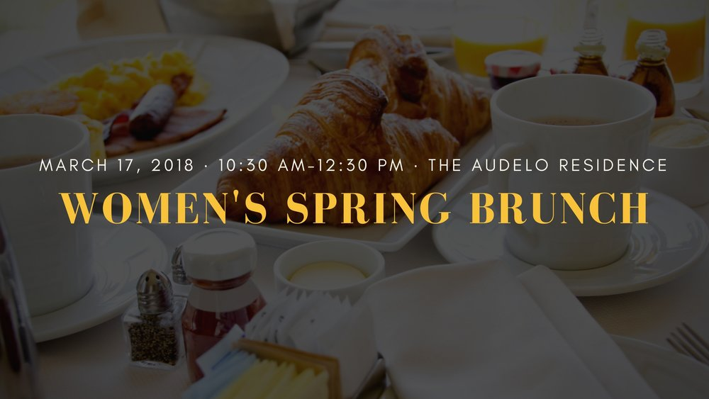 Women's Spring brunch (app-website).jpg