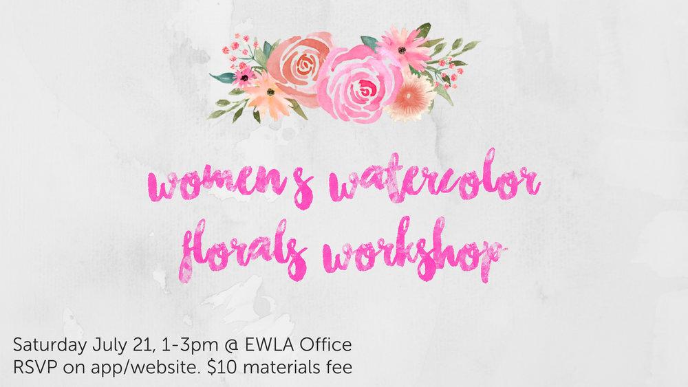 Women's watercolorflorals workshop.jpg