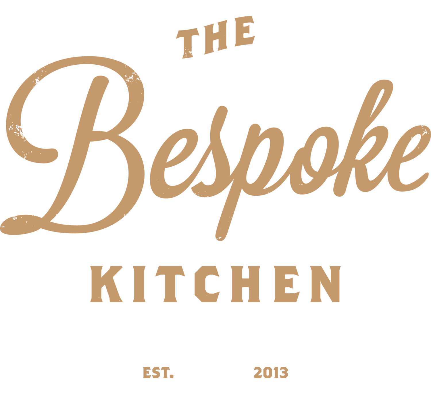The Bespoke Kitchen