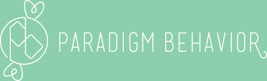 Paradigm Behavior