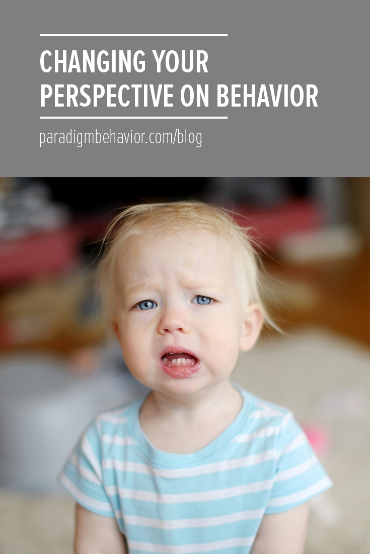 changing-your-perspective-on-behavior