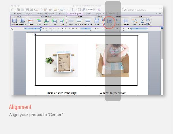 Visual How To Microsoft Word-21.jpg