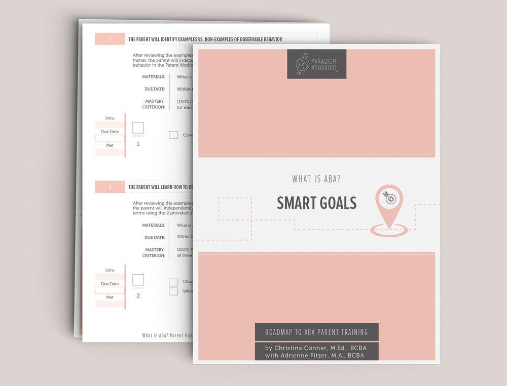 ABA - Smart Goal.jpg