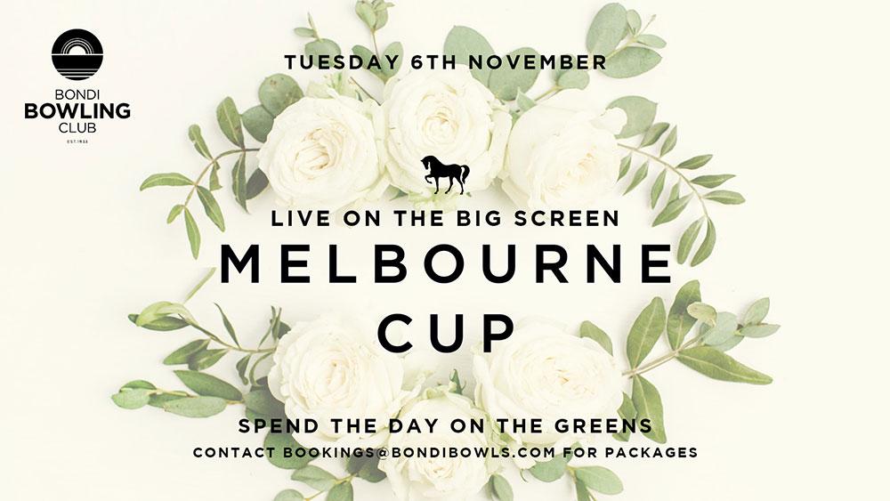 Melbourne-Cup-Facebook-Event-OPT.jpg